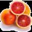 Photo of Oranges Cara Cara Kg