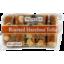 Photo of Walker's Roasted Hazelnut Toffee 100gm