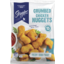 Photo of Steggles Crumbed Chicken Nuggets 1kg