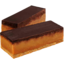 Photo of Your Bakery Slice Caramel 6pk