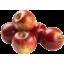 Photo of Apples Sundowner Pre Pack 1kg