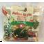 Photo of Community Co Asian Salad Kit 250g
