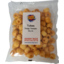 Photo of Snacklovers Tangy Tomato Tubes 90g