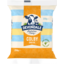 Photo of Devondale Colby Block Cheese 250gm