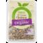Photo of Macro Organic Tri Colour Quinoa 500g