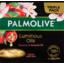 Photo of Palmolive Luminous Oils Rosehip & Almond Oil Cream Body Bar 3x90g