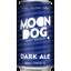 Photo of Moon Dog Mack Daddy Dark Can