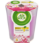 Photo of Air Wick Essential Oils Candle Cherry Blossom