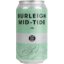 Photo of Burleigh Mid Tide Ale Can