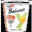 Photo of Yoplait Balance No Added Sugar Orange & Lemon Yoghurt 150g