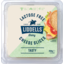Photo of Liddells Lactose Free Tasty Cheese Slices 250g