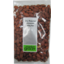 Photo of The Market Grocer Australian Dry Roasted Almonds 500gm