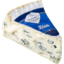 Photo of Fromage D'Affinois Bleu
