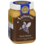 Photo of Airborne Bush Honey 500g
