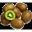 Photo of Kiwifruit Green Kg