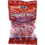 Photo of Dinner Mints