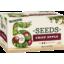 Photo of 5 Seeds Crisp Apple Cider Stubbies