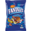 Photo of Allen's Fantales Chocolate Bag 120g