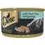 Photo of Dine Desire With Pure Tuna Whitemeat 85g Can
