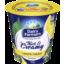 Photo of D/Farm Thk&Crm Lemon Cream 150gm