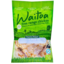 Photo of Waitoa Free Range Roast Chicken with Stuffing 1.6kg