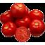 Photo of Tomatoes Medium