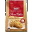 Photo of Nestle Choc Bits White Choc 200gm