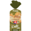 Photo of Tip Top Muffin Olive Oil Sea Salt 6 Pack