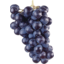 Photo of Grapes Black Kg