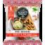 Photo of Always Fresh Mini Grissini Garlic & Sea Salt 6x22gm