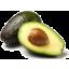 Photo of Organic Avocado Small 5 for