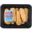 Photo of Tegel Quick Cook Southern Style Chicken Tenders 310g (Previously Frozen)