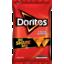 Photo of Doritos Corn Chips Party Bag Cheese Supreme 300g