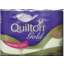 Photo of Quilton T/Rolls Gold 4ply 6pk