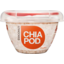 Photo of Chia Pod Coconut Yoghurt 170gm