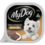 Photo of My Dog Kangaroo Dog Food 100gm