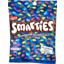 Photo of Nestlé Smarties Chocolate Bag 120g