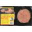 Photo of Al Brown Prime Angus Beef Burgers 6 Pack