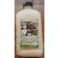 Photo of Ashley River Organic Juice Lime Apple 1L
