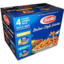 Photo of Barilla Pasta Combo Pack