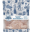 Photo of Bird & Barrow Naked Free Range Butterflied Chicken 1.3kg