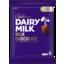 Photo of Cadbury Dairy Milk Chocolate 360g