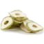 Photo of Apple Rings DRIED 50g *Aussie* sulphur free