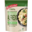 Photo of Continental Pasta & Sauce Alfredo 85g