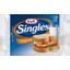 Photo of Kraft® Singles Original 12 Slices) 216g