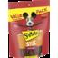 Photo of Schmackos Stix Dog Treat Beef 500g Bag