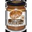 Photo of Nutty Bruce Almd Butt Crunchy 250gm