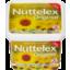 Photo of Nuttelex Margarine Polyunsaturated 500g