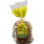 Photo of Healthybake Organic Superfood Sourdough 600gm