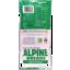 Photo of Alpine Breads Spelt & Barley 640gm